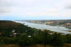 Крым 2014, июль