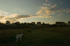 2005-09-04_19-41-20 Canon EOS 20D.jpg