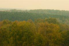 2005-09-21_11-26-29 Canon EOS 20D.jpg
