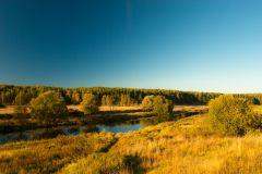 2005-09-18_18-24-23 Canon EOS 20D.jpg