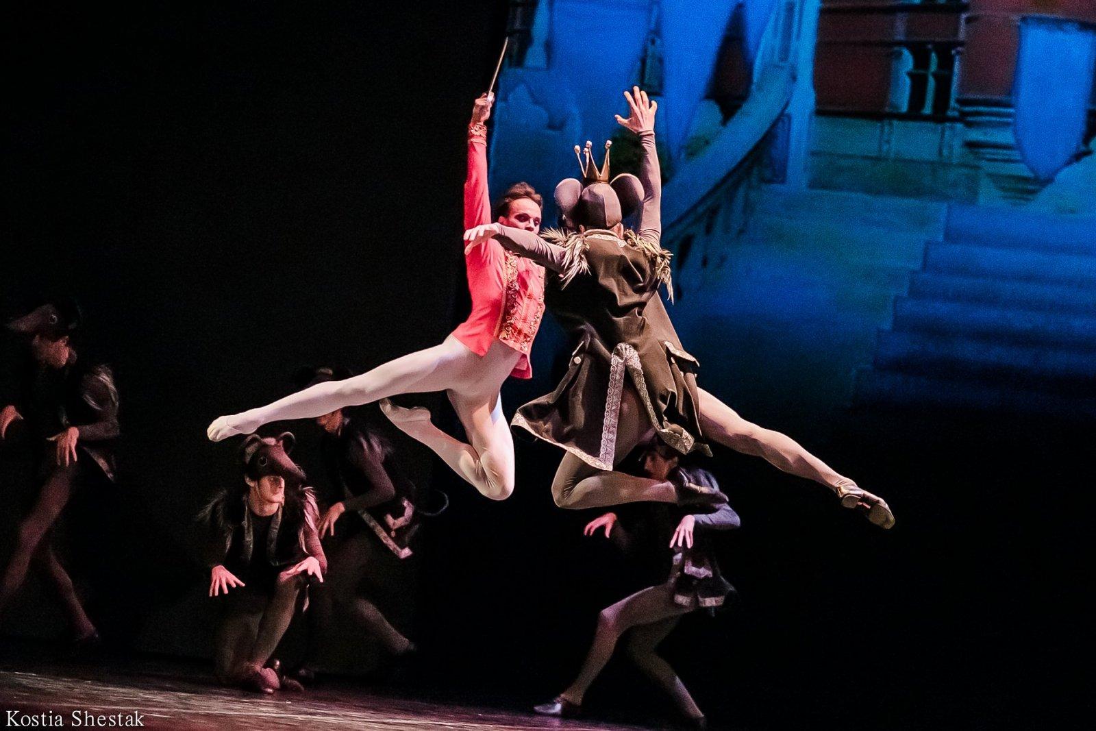 84287-balet-feeriya-schelkunchik-teatr-russkogo-baleta-talarium-et-lux-pod-m.jpg