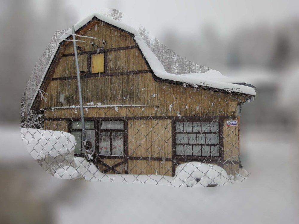 дом 1.jpg