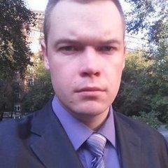 Aleksey Kiselev