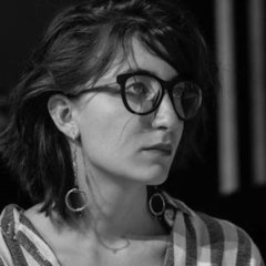 Viktoria Gendlina